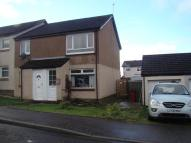 Ground Flat for sale in Carmichael Street, Law...