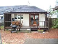 Cottage for sale in CASTLEHILL ROAD, Wishaw...