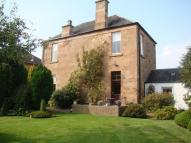 Character Property in STATION ROAD, Carluke...