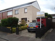 2 bedroom End of Terrace property for sale in LINDEN AVENUE, Wishaw...