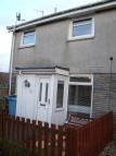 1 bedroom Villa for sale in CURRIESIDE PLACE, Shotts...
