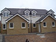 new development for sale in 46a Ryde Road, Wishaw...