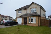 Detached property for sale in Bell View, Wishaw...