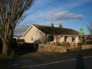 2 bedroom Semi-Detached Bungalow in Moorcroft Road, Hutton...