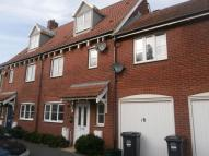 Saxon Court property to rent