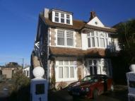 2 bed Apartment in Charlton Road...