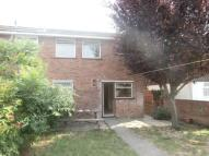 3 bedroom property to rent in Verbena Way...