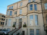 1 bed Flat to rent in Victoria Square...