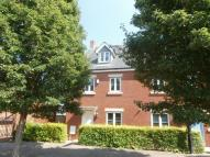 property in Bransby Way...