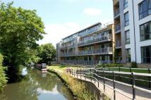 2 bed Flat for sale in Elder Court, Hertford