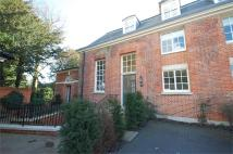 Apartment for sale in The Coach House...