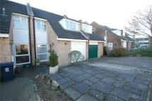3 bedroom Detached house for sale in The Ridings, Hertford