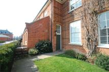 2 bed Apartment for sale in The Stables, Balls Park...