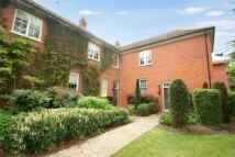 1 bed Flat in The Stables, Balls Park...