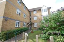 Priory Street Retirement Property for sale