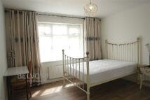 property to rent in Coleridge Road, Cambridge