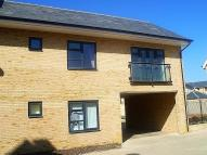 2 bed Apartment to rent in Foxglove Way...