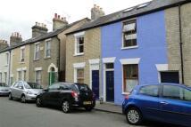 2 bedroom property to rent in Sturton Street...