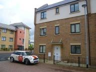 property to rent in Iceni Way Orchard Park, Cambridge