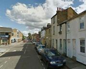 property to rent in Norfolk Street, Cambridge
