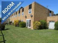 property to rent in Greenlands, Cambridge