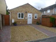 1 bedroom Detached Bungalow to rent in Falkner Road, Sawston...