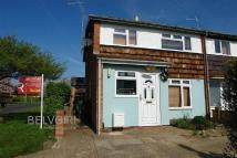 property to rent in Wiles Close, Cambridge
