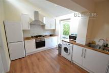 property to rent in Acton Way, Cambridge