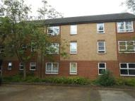 1 bed Flat in William Smith Close...