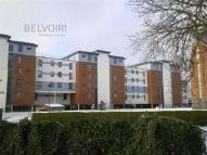 1 bed Flat in Flat Purbeck House...