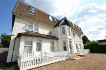 property to rent in Newmarket Road, Cambridge