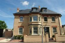 1 bed Flat to rent in Humberstone Road...