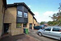 property to rent in Thorpe Way, Cambridge
