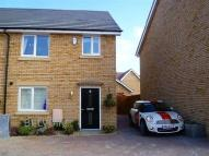 property to rent in Vickers Way, Cambridge