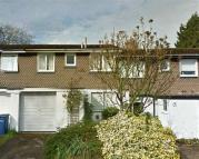 property to rent in Stansgate Avenue, Cambridge