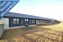 Rectory Farm House Share
