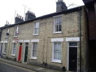 house to rent in Bentnick Street