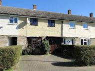 2 bed house in Jackson Road, Cambridge