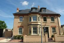 1 bed Apartment to rent in The Newton...