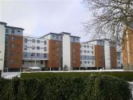 1 bedroom Apartment to rent in Purbeck House...