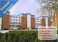 Purbeck House Studio apartment to rent