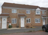 2 bedroom Terraced home to rent in Halifax Way...