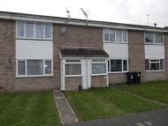 3 bed Terraced house to rent in Chestnut Way, BH23