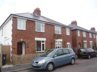 3 bedroom semi detached house to rent in Wicklea Road...