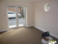 1 bedroom Ground Flat to rent in Broadway, Southbourne...