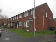3 bedroom Terraced house to rent in Comet Way, Christchurch...