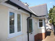 Mews to rent in Fenton Road, Southbourne...