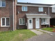 Terraced home in RODNEY DRIVE...
