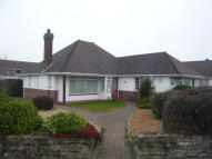2 bed Detached Bungalow to rent in BROADWAY, Bournemouth...