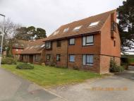 Somerford Way Flat to rent